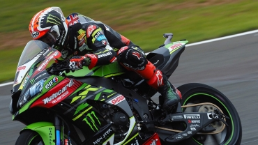 08_worldsbk_2019_gbr_worldsbk_saturday_t