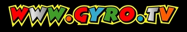 Go to GYRO Home Page