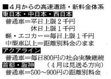 Tky201102140451