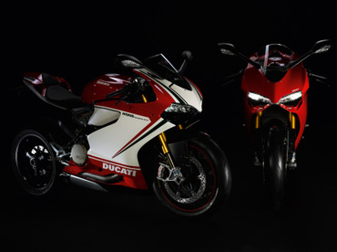 1199_panigale
