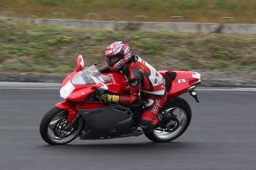 20111105_475