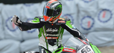 251_p04_sykes_action_2