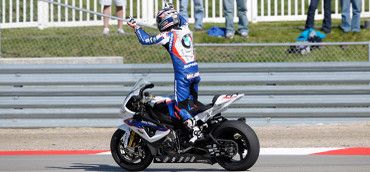 546_r06_melandri_finish