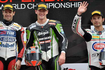 485_r13_race1_podium