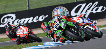 0552_r05_sykes_action
