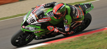 0316_p07_sykes_action