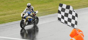 Sbk_melandri_race1_moscow_news