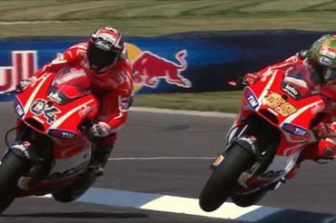 Ducati2_slideshow