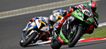 0724_r10_sykes_action