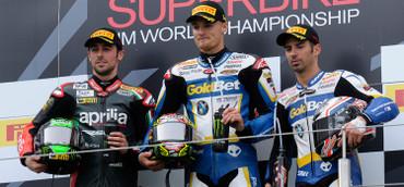 0913_r10_race2_podium