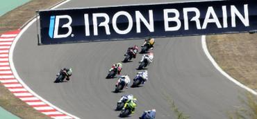 Sbk_istanbul_race2_news