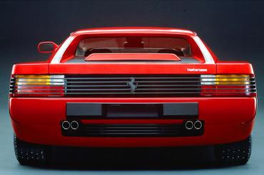 Ferrari_testarossa_7