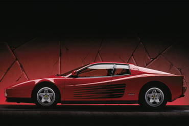 Ferraritestarossa63391