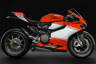 Ducati20119920superleggera