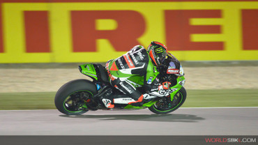 0058_p12_sykes_action_slide_big