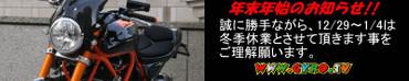 Photo_3_2_2_3