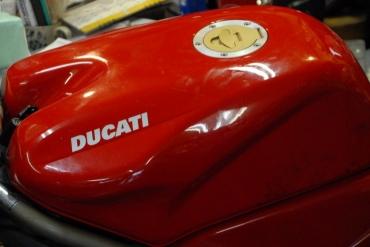Dsc_0758