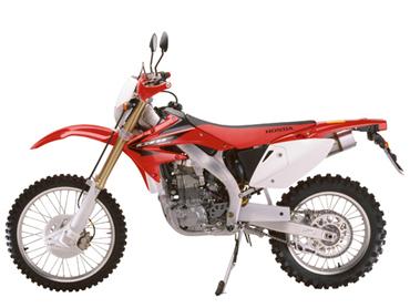 Hondacrf450x_side_600x450