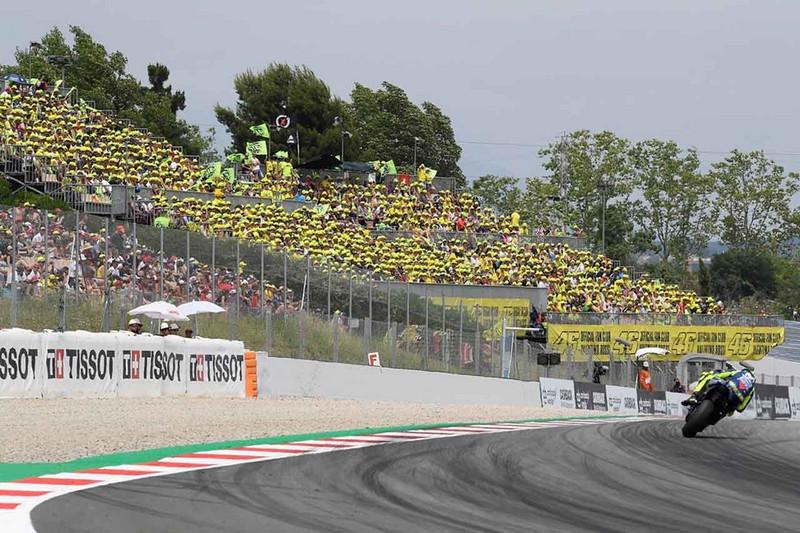 Rossi1280x854