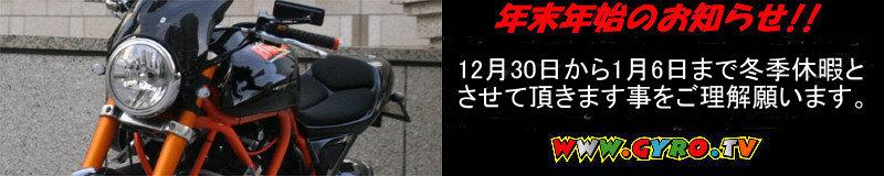 Photo_3_2_2_3_2